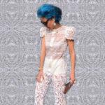 Themabijeenkomst met The Lady in Blu